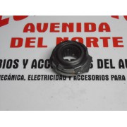 COJINETE DE EMBRAGUE RENAULT 18 TALBOT 150 HORIZON CITROEN REF VALEO 627997