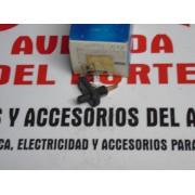 INTERUPTOR DE PUERTA LUZ INTERIOR GFORD TRANST 4-5-6-7 REF ORG, 6168879