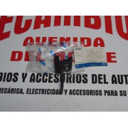 LLAVE ABATIBLE FORD REF ORG, 4576593