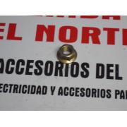 TUERCA ROTULAS FORD MONDEO REF ORG, 1000419