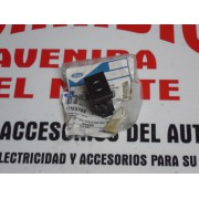 MANDO INTERRUPTOR ELEVALUNAS TRASERO DERECHO FORD MONDEO III REF ORG, 1123793