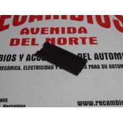 GUIA CRISTAL FORD FIESTA 95-200 REF ORG, 7296893