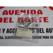 ANILLO AUDI SEAT VOLKSWGEN SKODA REF ORG,020409374