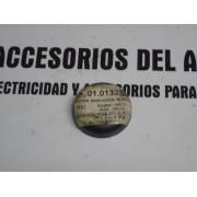 SOPORTE AMORTIGUADOR DELANTERO SEAT VOLKSWAGEN REF CAUTEX 010133