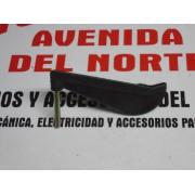 BASE CRISTAL GIRATORIO DERECHA SEAT 127 4 PUERTAS