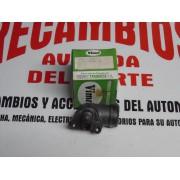 BOMBIN DE FRENO DELANTERO IZQUIERDO SAVA J-4 REF VIMEL 2241I