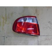 PILOTO TRASERO IZQUIERDO SEAT TOLEDO II REF ORG, 1M5945095B