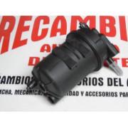 FILTRO GASOIL RENAULT REF PURFLUX FC561E