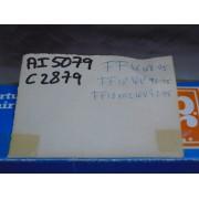 FILTRO AIRE FORD FIESTA 1600 Y 1800 REF PBR AI 5079 MANN C 2879