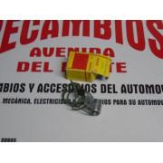 CONDENSADOR ENCENDIDO DELCO BOSCH RENAULT4-5-6-7-8-12 REF BOSCH 9231140173