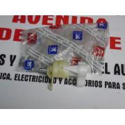 REGULADOR DE FAROS CITROEN C-15