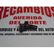 TAPON CON SENSOR DEPOSITO LIQUIDO FRENOS RENAULT CLIO Y TWINGO