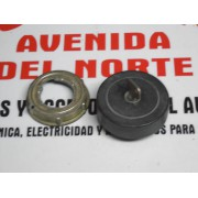 TAPON DEPOSITO COMBUSTIBLE UINIVERSAL