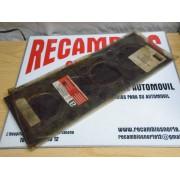 JUNTA CULATA FORD FIESTA ESCORT ORION MOTOR 1600 D REF ORG, 6123006
