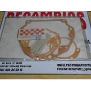 JUEGO JUNTA CAMBIO RENAULT 8 y 10