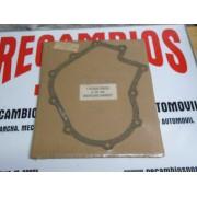 JUNTA CAJA CAMBIOS 5 VELOCIDADES ORIGINAL FORD ESCORT Y FIESTA REF ORG, 6116183