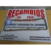 JUNTA CARTER SEAT 124 128 131 RITMO RONDA AJUSA 11018100