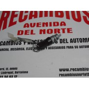 MANETA TIRADOR APERTURA PUERTA SIN LLAVE TRASERA SEAT IBIZA A PARTIR 1996