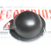 COCO FARO DELANTERO CON PORTALAMPARAS SEAT 124 Y 850