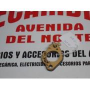 FIBRA CARBURADOR PEUGEOT 309 REF 30276