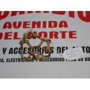 JUNTA TAPA CARBURADOR WEBER OPEL CORSA REF 30187