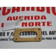 JUNTA PLATINA CARBURADOR RENAULT 9 Y 11