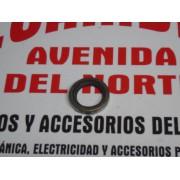RETEN PALIER TRASERO SEAT 124-1430 REF NR 40000811