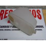 DEPOSITO CIRCUITO CERRADO SEAT 131