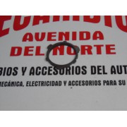 SINCRONIZADO CAMBIO SEAT 127 128 FURA PANDA REF ORG, SE127128130A