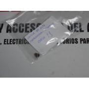 CHICLE DE ALTA CARBURADOR PHIERBUR OPEL CORSA 1200 Y 1300
