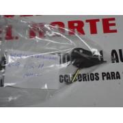 MEMBRANA CARBURADOR RENAULT 9 Y 11 1,4 CC