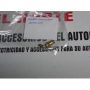 PUNZON CARBURADOR MOTORCRAF FORD