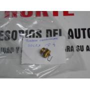 PUNZON CARBURADOR SOLEX RENAULT 4