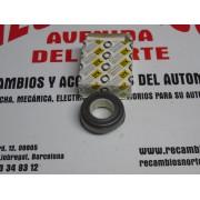 COJINETE DE EMBRAGUE SEAT VOLKSWAGEN REF LUK 500044010