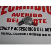 ACUMULADOR PRESION BOMBA A CAMBIO EMBRAGUE SEAT TOLEDO LEON TDI 6 VELOCIDADES