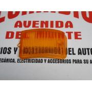 TULIPA AMBAR PILOTO TRASERO DERECHO SEAT 127