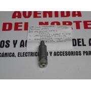 VALVULA REGULADOR DE FRENADA SEAT OPEL VOLKSWAGEN REF AFT 03010100252