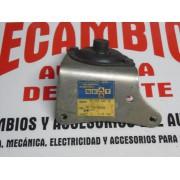 SOPORTE MOTOR DERECHO SEAT 127