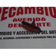 PILOTO LATERAL IZQUIERDO MARCO NEGRO SEAT 131