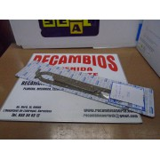 JUEGO JUNTAS CARTER SEAT 127 850 600 133