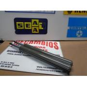 juego de 2 amortiguadores delanteros gas volkswagen passatt audi ref org. 853413 503