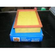 Filtro de aire FORD FIESTA 1.8D y MK3 1.6 XR2i
