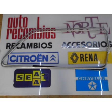 JGO.MARCOS ALUMINIO SEAT 850 2 PUERTAS