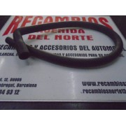 MANGUITO CALEFACCIÓN SEAT 850
