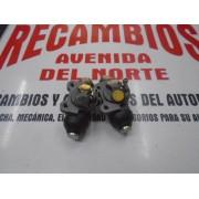 JUEGO DE BOMBINES TRASEROS R-14,R-18,P-504,P-505