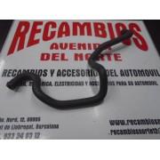 MANGUITO CARBURADOR R-9,R-11,SUPER 5