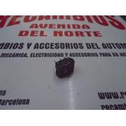 INTERRUPTOR VENTILADOR CALEFACCIÓN T-150