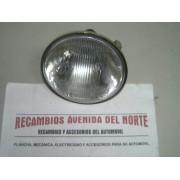 FARO DELANTERO SEAT 128 Y 131 IODO FORES OCASION