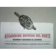 BASE PILOTO TRASERO DERECHO RENAULT 4