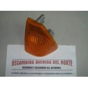 PILOTO DELANTERO IZQUIERDO RENAULT 18